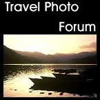 Click here to go to Travel Photography Forum.